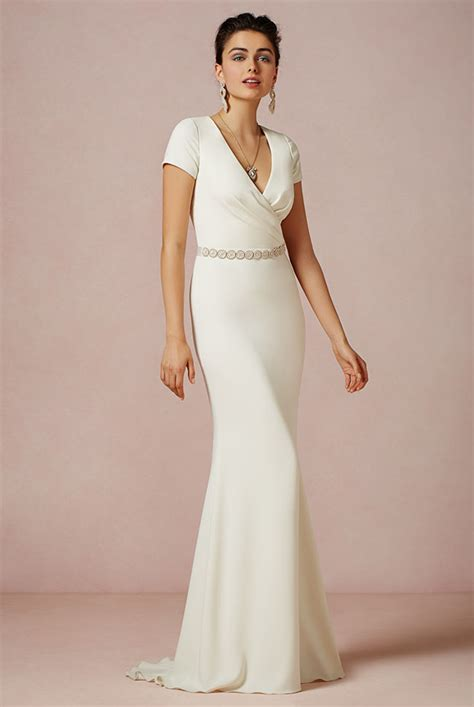 bhldn  collection  la store gws giveaway