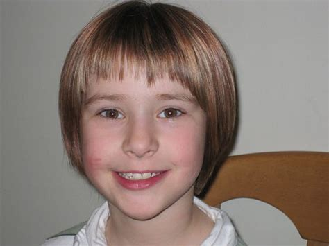 long haircuts for 9 year old boys 515 best images about larry flint on pinterest boy