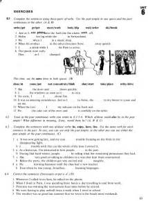 present continuous worksheets pdf present continuous