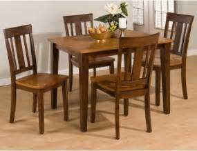 Compact Dining Room Table And Chairs Small Dining Room Table And 4 Chairs My Dining Tables