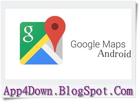 google maps full version apk google maps 9 11 0 for android apk full download