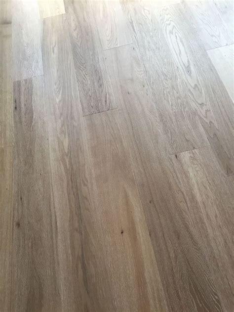 clean expensive laminate floors hometalk