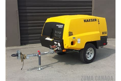 100 Cfm Air Compressor For Sale by New Kaeser M50 185 Cfm Air Compressor For Sale