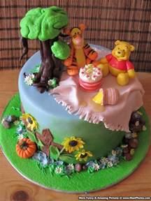 winni pooh kuchen quotes pooh cake quotesgram