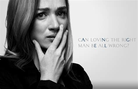 christina gallagher house of cards kristen connolly as christina gallagher house of cards pinterest