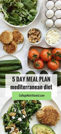 should you eat a mediterranean why you should be a mediterranean diet in 2018