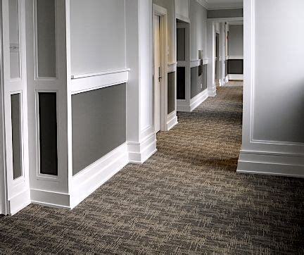 17 best images about condo hallway ideas on