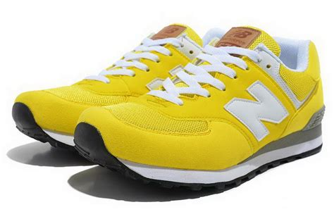 New Balance Mrl996dt White reduced best selling 574 olympic five rings white golden yellow for the new balance shoes