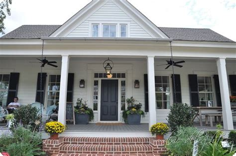 southern living house plans 2012 southern living 2012 idea house exterior house ideas