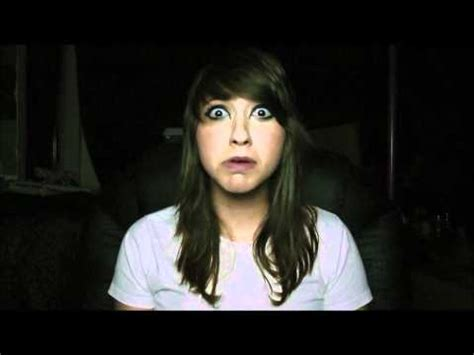 Boxxy Meme - boxxy video gallery sorted by views know your meme