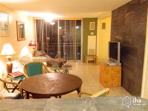 honolulu apartments for rent 1 bedroom flat apartments for rent in honolulu iha 15583
