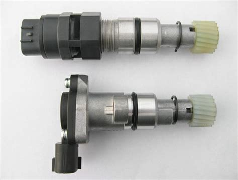 Speed Sensor Sensor Speedometer Toyota New Vios 2007 2013 new product marlin crawler vehicle speed sensor