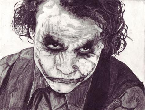 imagenes the joker guason dibujos del guason imagui