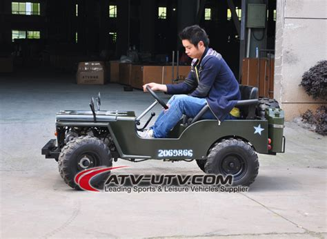 mini jeep atv mini jeep willy atv 150cc 2015 for sales with