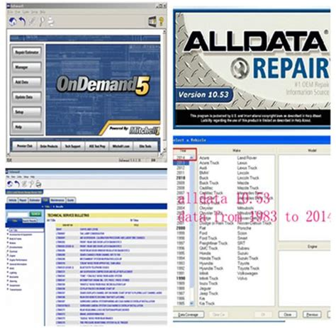 mitchell estimator software rioutranf