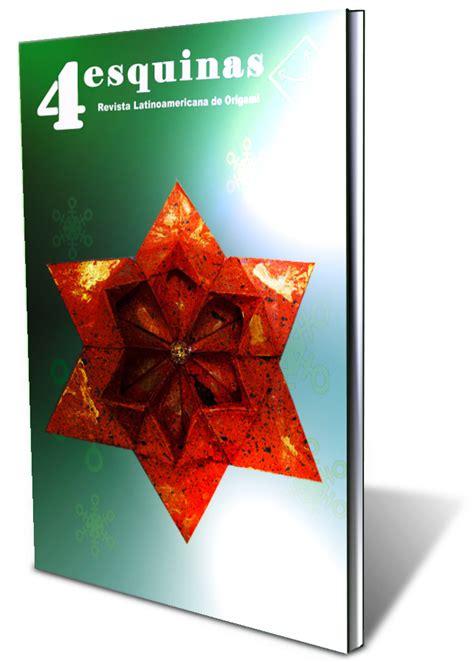 Special Origami - links origami calendar special origami