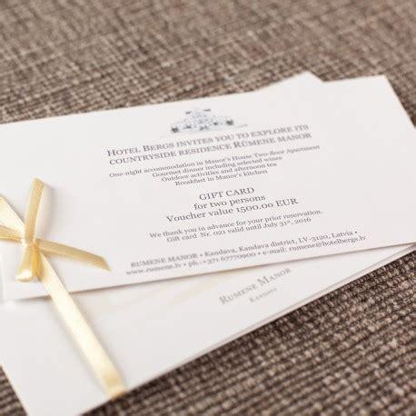 Lv Gift Card - rumene manor gift card
