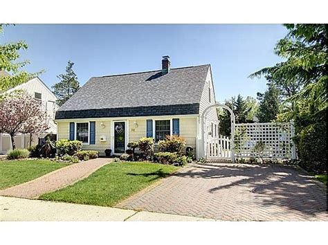 Landscaper Levittown Ny 1000 Images About Levittown And Island On