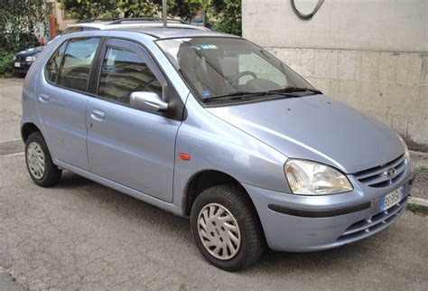 tata indica 2000 tata indica related infomation specifications weili