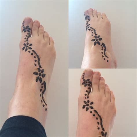simple henna tattoo designs for beginners easy henna design for beginners takes 10 15 mins