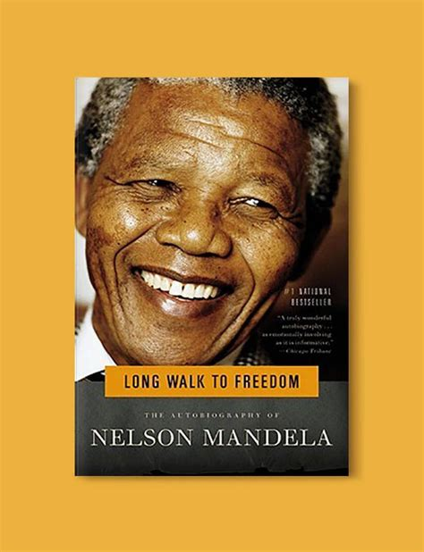 africana books long walk to freedom nelson mandela was books set in south africa tale away books for readers
