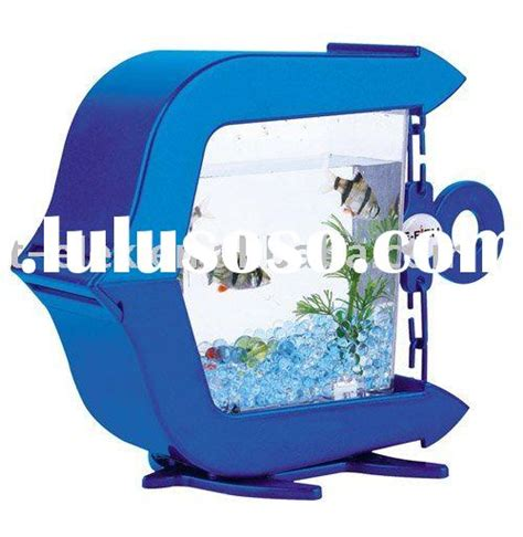 Aquarium Usb usb mini aquarium usb mini aquarium manufacturers in