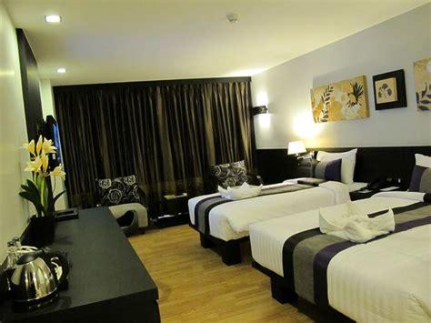 bedroom design ideas small modern bedroom design