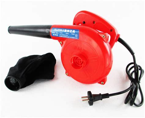 Vacuum Cleaner Cpu aesopcom electric cpu blower vacuum 2 in 1 for computer