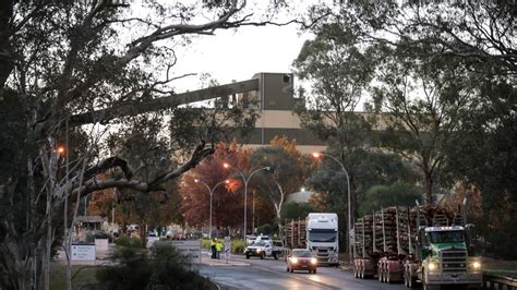 mill in mourning after of worker the border mail mill in mourning after of worker the border mail