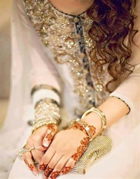 Wedding Dpz by 17 Best Images About Dpz On Models Henna