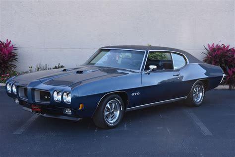 car manuals free online 1970 pontiac gto on board diagnostic system 1970 pontiac gto ideal classic cars llc