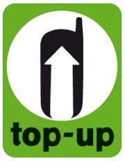 3 mobile top up top up