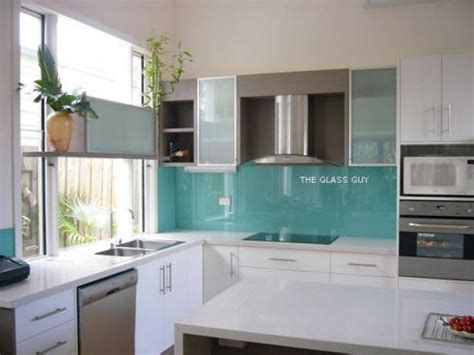White Kitchen Cabinets With Backsplash by Glass Splashbacks The Glass Guy Melbourne S Glass