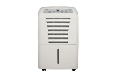 the best dehumidifier the sweethome