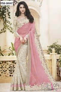 how to drape an indian saree buy stylish designer sarees at ethnic shopping store