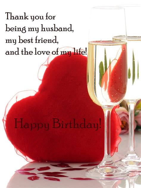 Husband Birthday Cards Birthday Cards For Husband