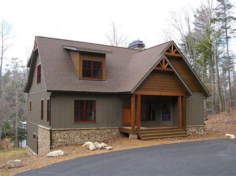 rustic house plan with porches stone and photos rustic house design columns and house plans 17 best images about home plans on pinterest cottage