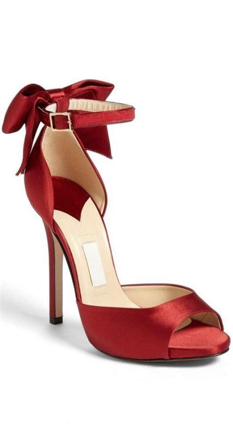 Shoe Designer To by Shoe Designer Shoes 1989434 Weddbook