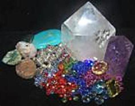 arizona gems and minerals inc ebay stores