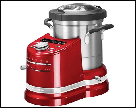 Kitchenaid: Kitchenaid Processor
