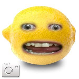 plum light switch android annoying orange android apps on play