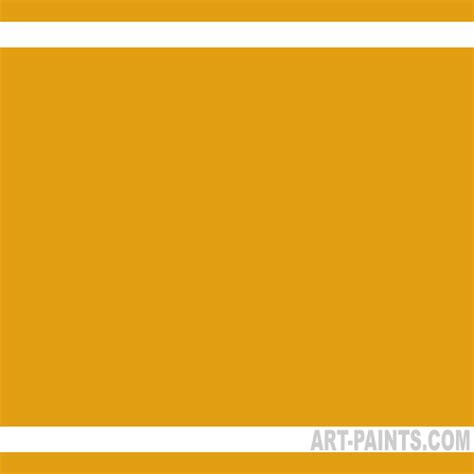 yellow ochre folk acrylic paints 917 yellow ochre paint yellow ochre color plaid folk