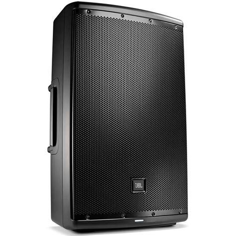 Speaker Aktiv 2 1 Bluetooth E80 jbl eon615 15 active pa speaker with bluetooth box