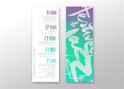 membuat brosur yang keren cara desain 10 desain brosur terbaik yang didesain oleh