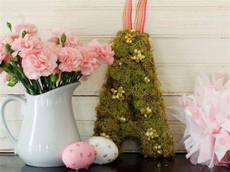 decorations diy spring room decorations decor for your the perfect colors for easter