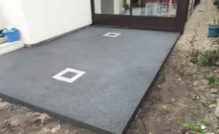 beton terrassen terrasse beton prix