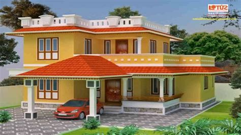 829 sq ft low cost home designs kerala home design house designs kerala style low cost youtube