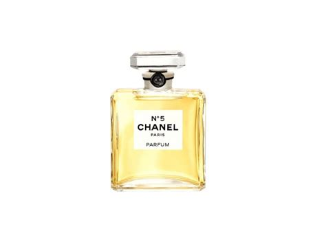 Parfum Chanel No 12 chanel no 5 2014 not another poppie