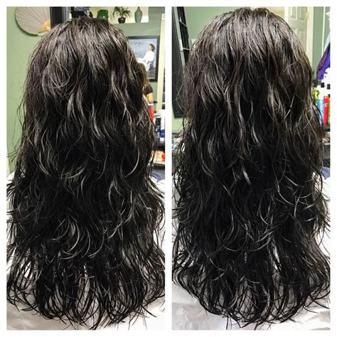 so me picture of a beach wave perm 1000 ideas about beach wave perm on pinterest beach