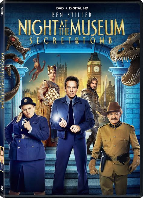 night at the museum 2006 imdb download movie night at the museum watch night at the